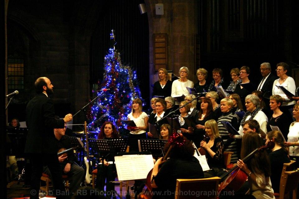 Greenway-Christmas-Concert-4