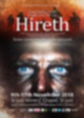 hireth-web.jpg