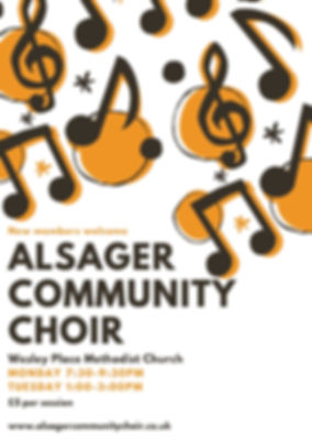Alsager community choir-2.jpg