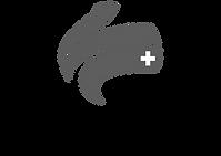 1200px-Logo_Swiss_Life.png