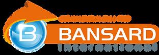 Logo Bansard international.png