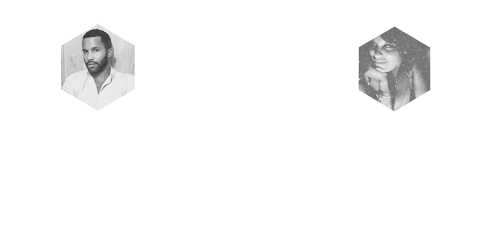 Capture d'écklkran 2020-07-31 à 20.02.57