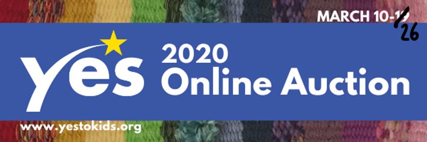 2020 Online Auction (5).png