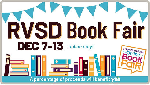 Book Fair (3).jpg