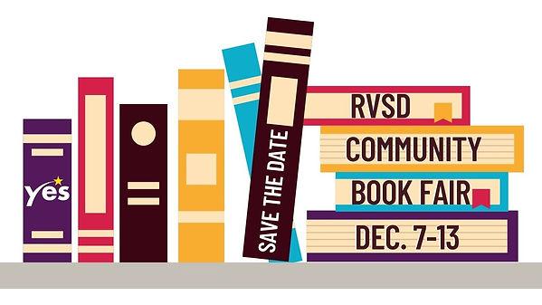 Book Fair StD (rectangle).jpg
