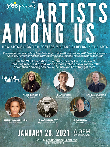 Artists Among Us (3).png