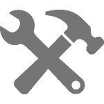 icon_11192-300x300.png