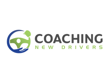 Coaching New Drivers - Transparent-01.pn