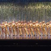 A Chorus Line (2018)