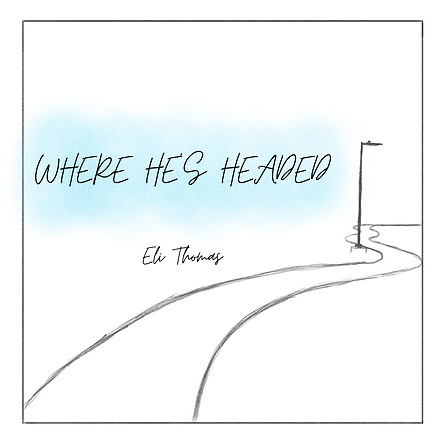 WHERE HE'S HEADED.png