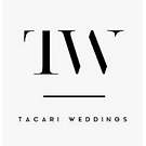 Screenshot_2020-05-28 tacari weddings -