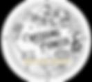 Screenshot_2020-05-28 wednyc - Google Se
