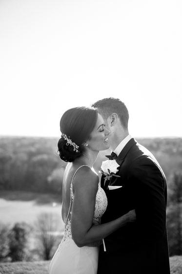 View More Weddings