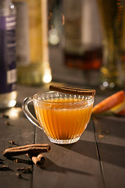 Cider, Spiced Cider, Apple Cider, Sarah Wight Photography,
