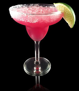 Desert Pear Margarita, Pear margarita, prickly pear margarita, virgin margarita, desert pear, nonalcoholic margarita