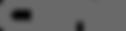 2011_CBRE_Logo_Black_II.png