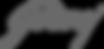 godrej-logo-text1.png