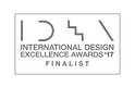 IDEA_2017_Logo_Finalist_TextWhite-01.png