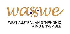WASWE Facebook banner.jpg