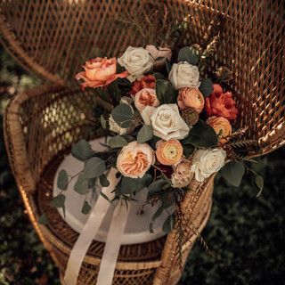 photo: wildflower photography