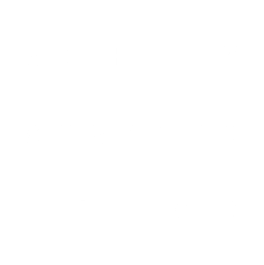 Artfull Curated Decor Stacked-01.png