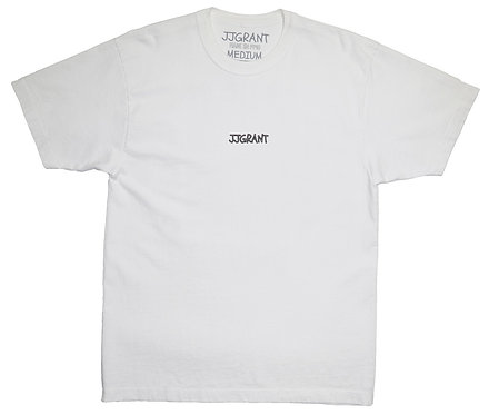 JJGRANT Prodigy Short sleeve T-shirts