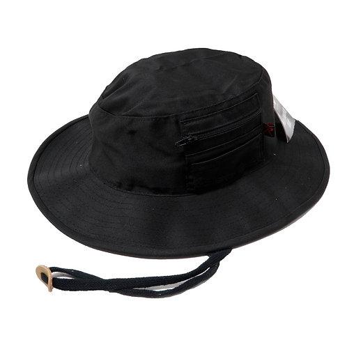 Rothco MA-1 Boonie Hat