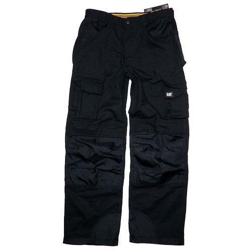 Caterpillar US Trademark Trouser PANTS