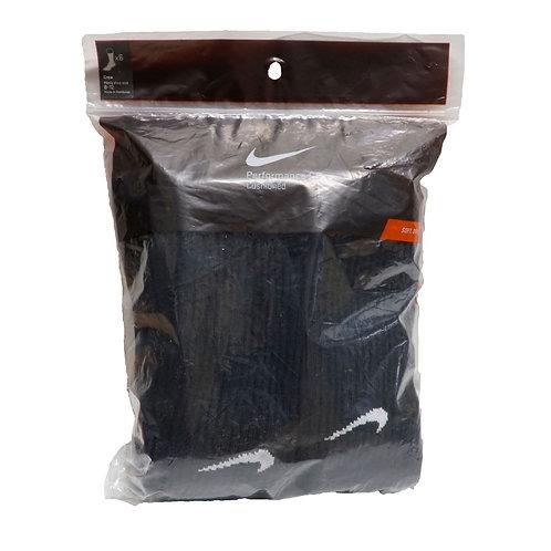 NIKE 6pack Crew Hi socks