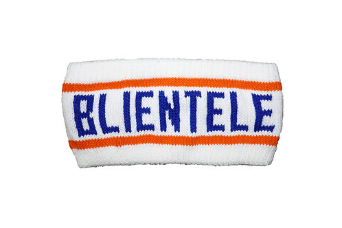 "Griselda Records ""Supreme Blientele""Head band"