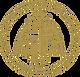 autonomus-gold.png