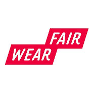 1200px-FairWear-logo-RGB-square.jpg