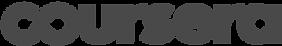coursera-gray-logo.png