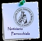 NotiziarioParrocchiale.png