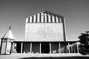 ChiesaBrembo (28)_modificato.jpg