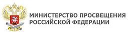 Bez_imeni-9.png