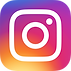 1200px-Instagram_icon.png