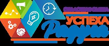 Logotip_4x.png
