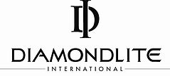 Diamond specialist. diamond value for money