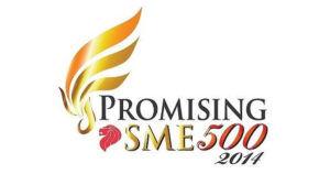 PromisingSME50020143e-1200x628-300x158.j
