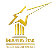 INDUSTRY-STAR-AWARD-300x279.png