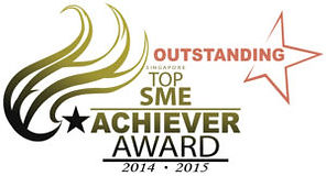 Outstanding_Top_SME_achiever_Award_big-3