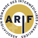 ARIF-CMJN-transparent.png