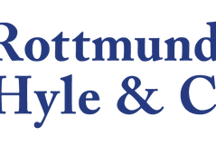 Rottmund, Cheek, Hyle & Co., LLC Logo