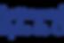 Rottmund, Cheek, Hyle & Co., LLC Logo
