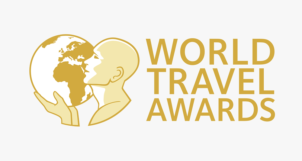 World Travel Awards - o Oscar do Turismo mundial