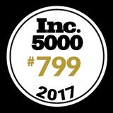Ink 5000 2017.png