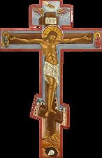 Greek%20Crucifix_edited.png