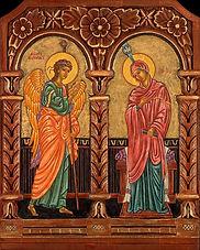 Annunciation-Icon-blck.jpg