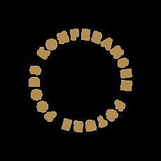 Emblem11.png